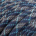 tartan-blue-laisse-de-chien-corde-o-10mm-ecl
