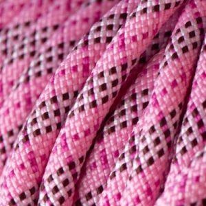 tartan-rose-laisse-de-chien-corde-o-10mm-ecl