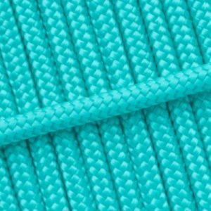 turquoise-ecl