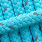 turquoise-reflechissant-ppm-corde-o-8mm-ecl