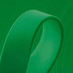 vert-ecl
