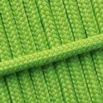 vert fluo-ecl