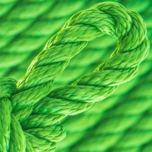 vert-fluo-ppm-cordage-torsade-o-10mm-ecl