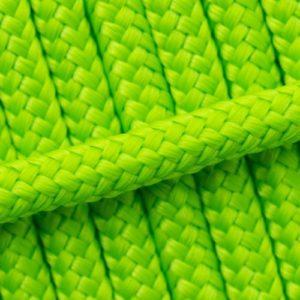 vert-fluo-ppm-corde-o-8mm-ecl