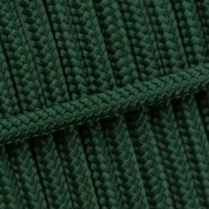 vert foncé-ecl
