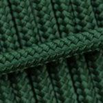 vert-fonce-ppm-corde-o-8mm-ecl
