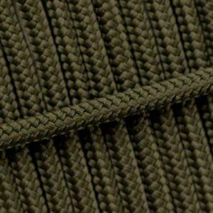 vert militaire-ecl