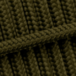 vert-militaire-ppm-corde-o-8mm-ecl