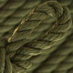 vert-millitaire-ppm-cordage-torsade-o-10-mm-ecl