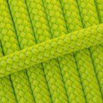 vert-pomme-ppm-corde-o-8mm-ecl