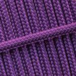 violet acide-ecl