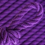 violet-acide-ppm-cordage-torsade-o-10mm-ecl