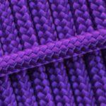violet-acide-ppm-corde-o-8mm-ecl