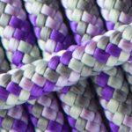 violet-gris-mix-ppm-corde-o-10mm-ecl