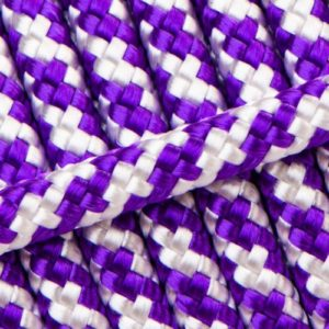 violet-pansy-ppm-corde-o-8mm-ecl