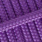 violet-ppm-koord-o-8mm-ecl