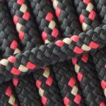 woodpecker-ppm-corde-o-8mm-ecl