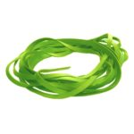 Cuir 20 mm Lime-ecl