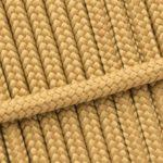 beige-ppm-corde-o-4mm-ecl