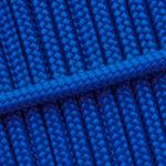 bleu-electrique-ppm-corde-o-4mm-ecl