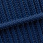 bleu-fonce-ppm-corde-4mm-ecl