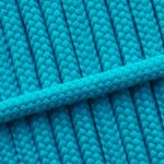 bleu-ocean-ppm-corde-o-4mm-ecl