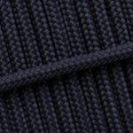 bleu-profond-ppm-corde-4mm-ecl