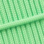 bright-menthe-ppm-corde-o-4mm-ecl