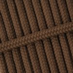 chocolat-marron-ppm-corde-o-4mm-ecl