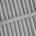 gris-argent-ppm-corde-o-4mm-ecl