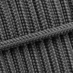 gris-charbon-ppm-corde-o-4mm-ecl