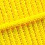 jaune-canari-ppm-corde-o-4mm-ecl