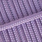 lilas-ppm-corde-o-4mm-ecl