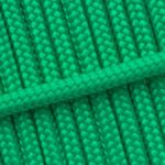 menthe-glacee-ppm-corde-o-4mm-ecl