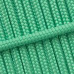 menthe-ppm-corde-o-4mm-ecl