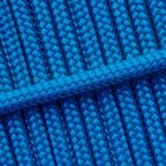 metallique-bleu-roi-ppm-corde-o-4mm-ecl