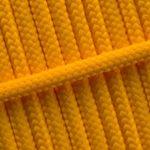 miel-ppm-koord-o-4mm-ecl