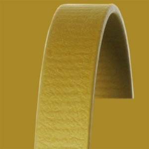 or-gd521-biothane-beta-r-19-mm-2-5-mm-au-metre-ecl