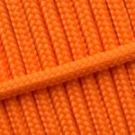 orange-fluo-ppm-corde-o-4mm-ecl
