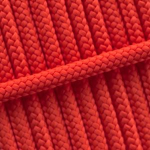 rouge-ppm-cor-eclde-o-4mm