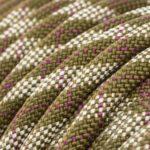 scottish-tweed-laisse-corde-pour-chien-o-10mm-ecl