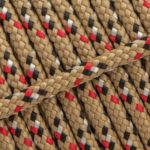 tartan-beige-ppm-corde-o-4mm-ecl