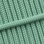 vert-de-mer-4-mm-corde-ppm-ecl
