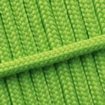 vert-fluo-ppm-corde-o-4mm-ecl