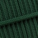 vert-fonce-ppm-corde-o-4mm-ecl