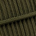 vert-militaire-ppm-corde-o-4mm-ecl