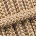 beige-ppm-corde-o-10mm