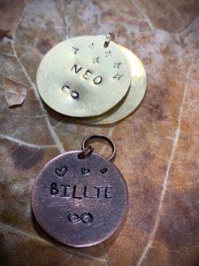 Médaille bis (1)