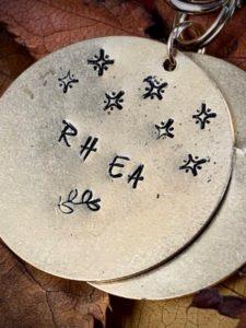 Médaille bis (13)