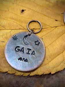Médaille bis (8)